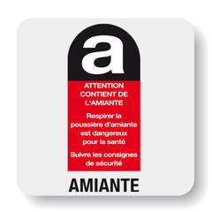 SERVICE DE DETECTION D'AMIANTE